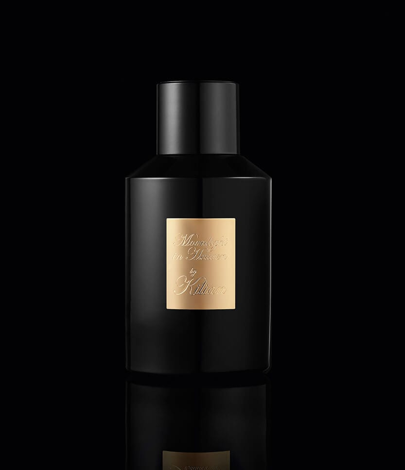 Moonlight in Heaven Body Oil